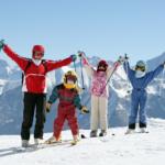 スキーリフト券・ゴンドラ・ロープウェイの割引クーポンの入手方法