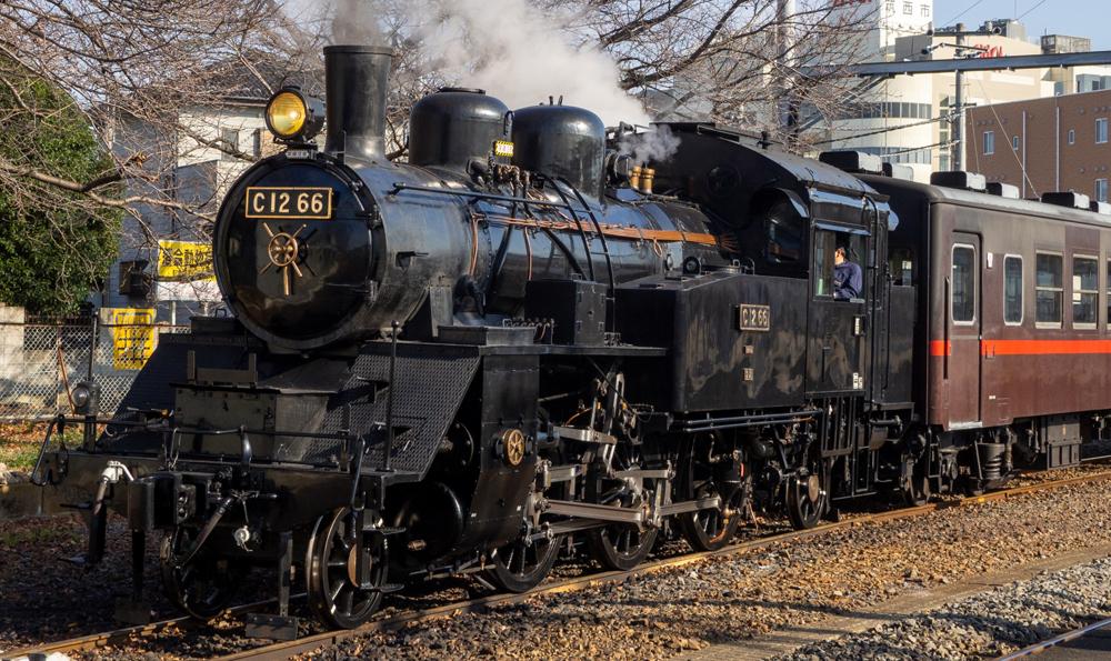 割引 京都 鉄道 博物館